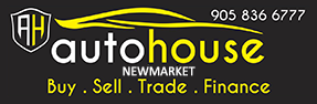 Auto House Used Car