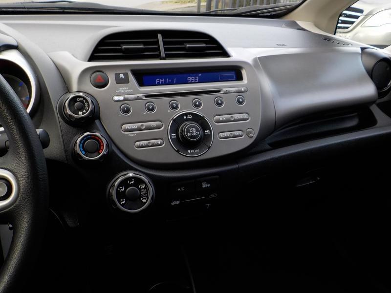 2013-Honda-Fit