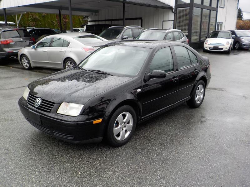 2003-Volkswagen-Jetta