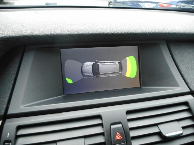 2010-BMW-X5