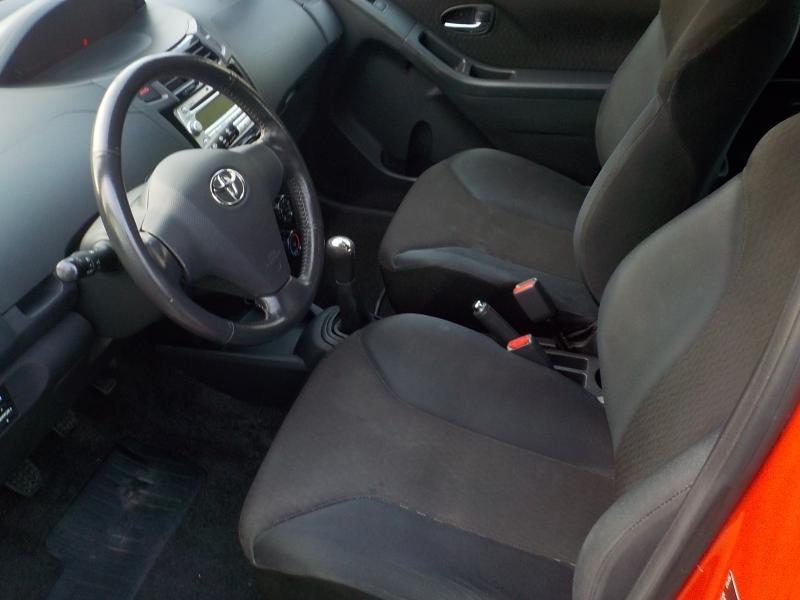 2006-Toyota-Yaris