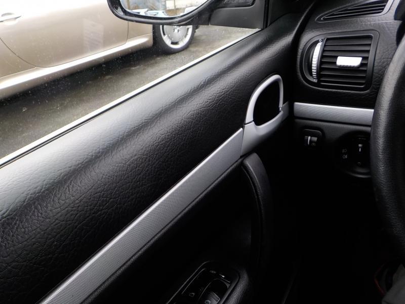 2009-Porsche-Cayenne