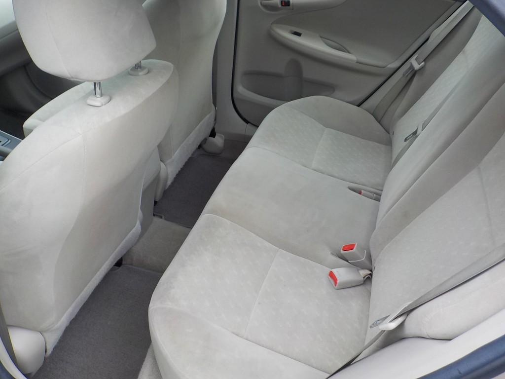 2010-Toyota-Corolla