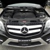 2013-Mercedes-Benz-GLK-Class