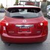 2011-Nissan-Rogue
