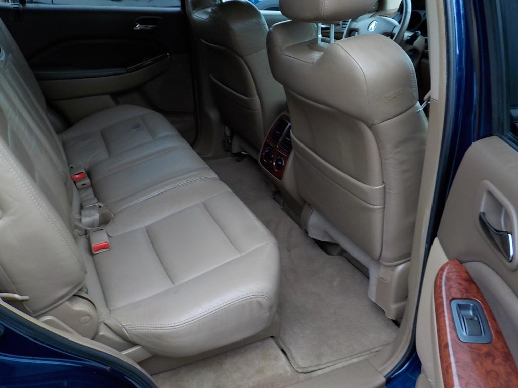 2004-Acura-MDX