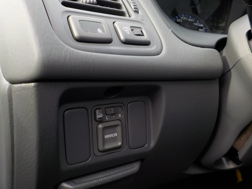 2000-Honda-Civic