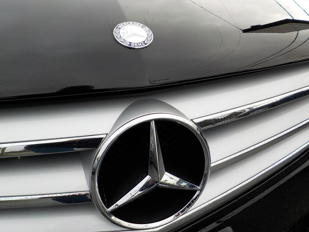 2012-Mercedes-Benz-C-Class