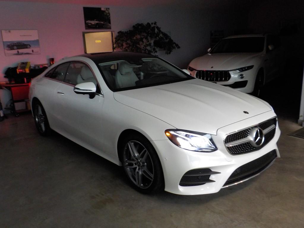 2020-Mercedes-Benz-E-Class