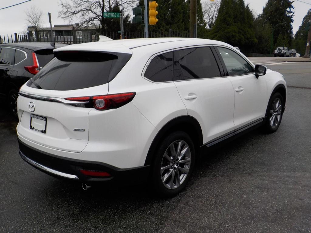 2018-Mazda-CX-9