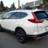 2017-Honda-CR-V
