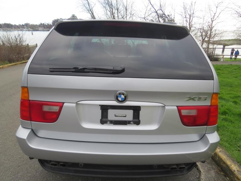 2002-BMW-X5