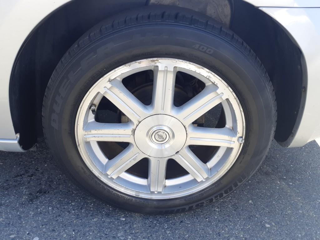 2009-Chrysler-Sebring