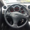 2003-Toyota-Matrix