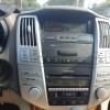 2006-Lexus-RX 330