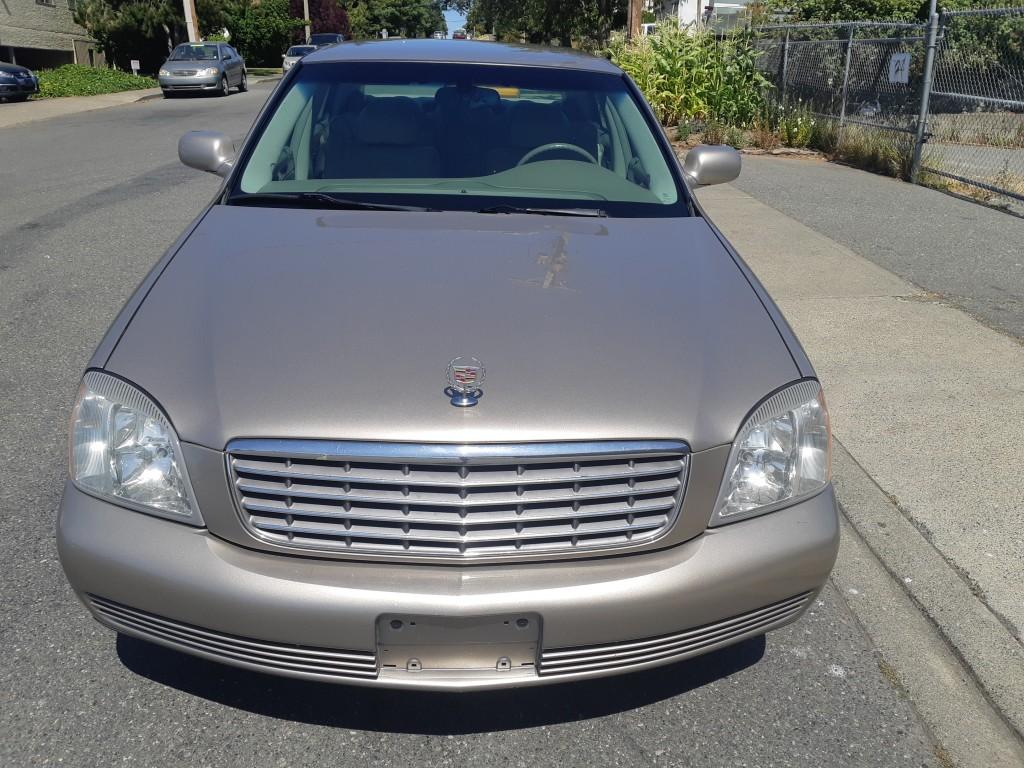 2004-Cadillac-DeVille