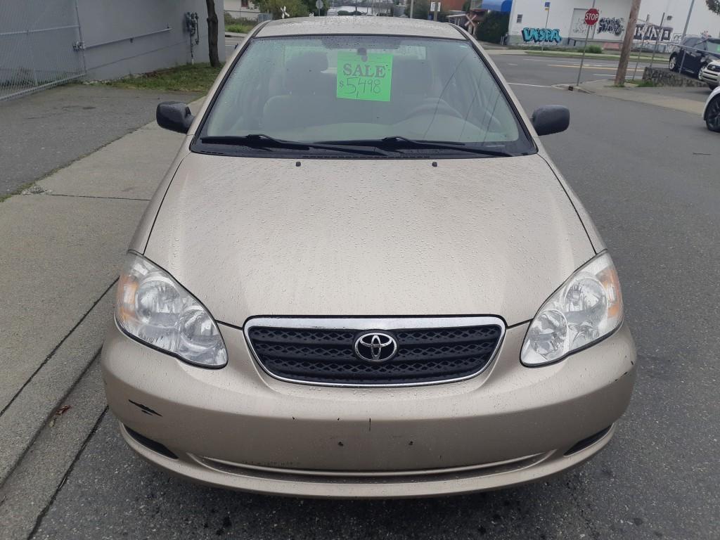 2006-Toyota-Corolla