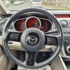 2007-Mazda-CX-7