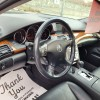 2005-Acura-RL