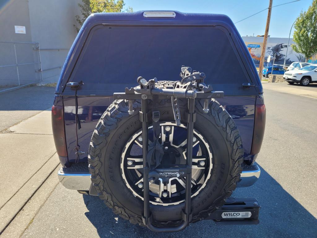 2009-Chevrolet-Colorado