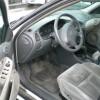 2003-Oldsmobile-Alero