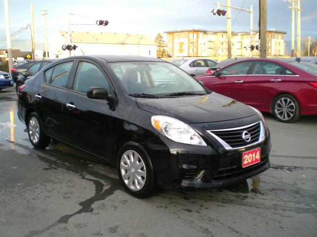 2014-Nissan-Versa