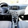 2009-Hyundai-Accent