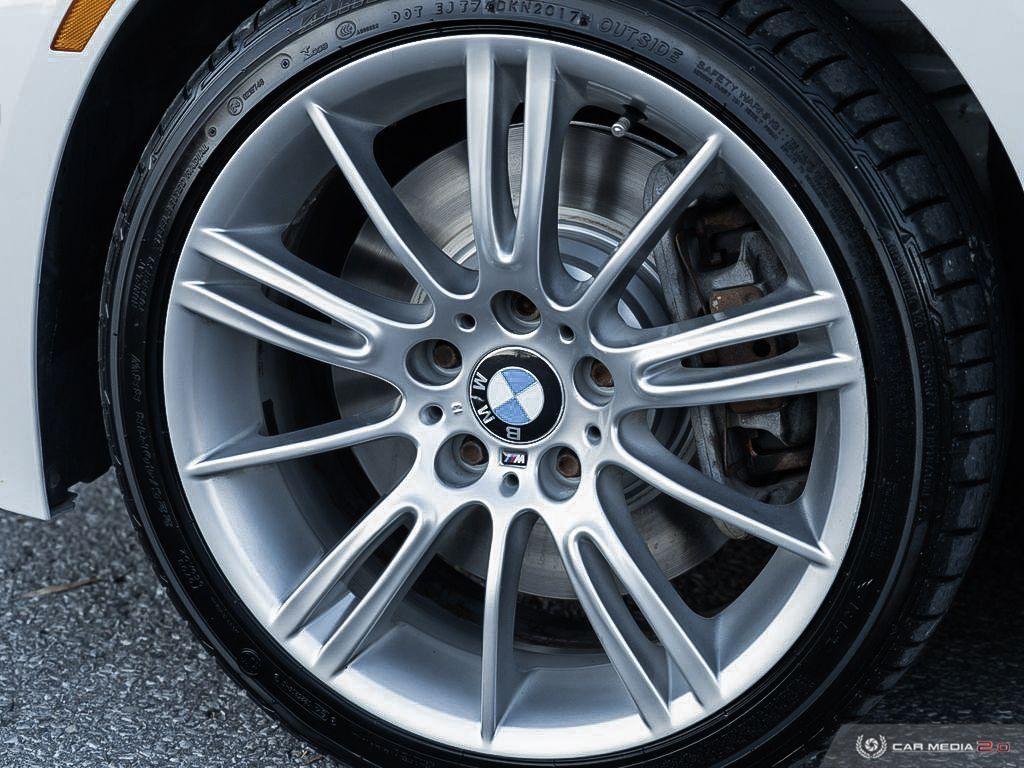 2012-BMW-3 Series