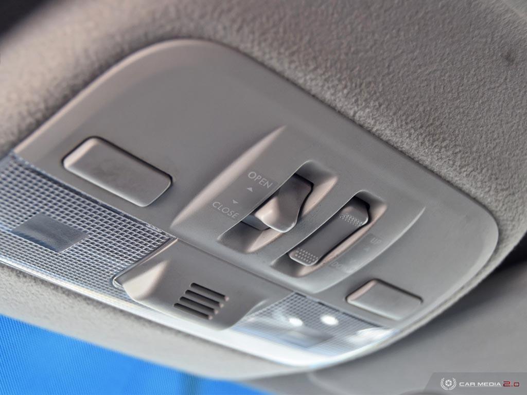 2012-Subaru-WRX