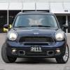 2011-MINI-Cooper Countryman