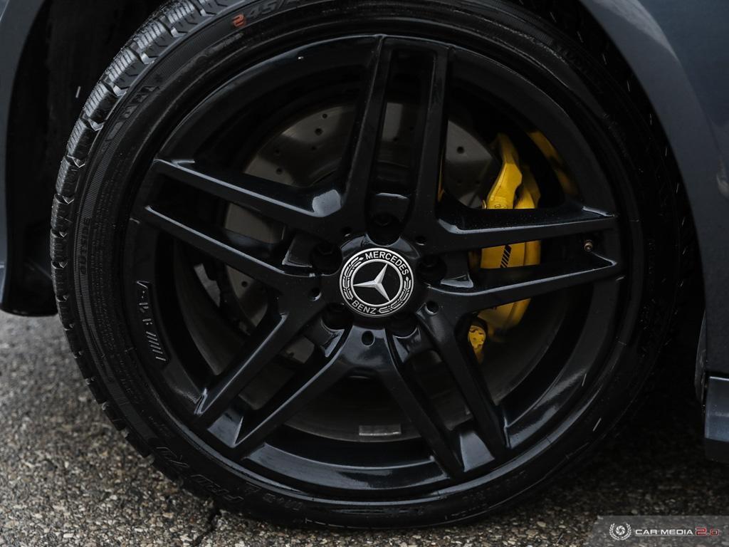 2015-Mercedes-Benz-E-Class