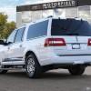 2010-Lincoln-Navigator L