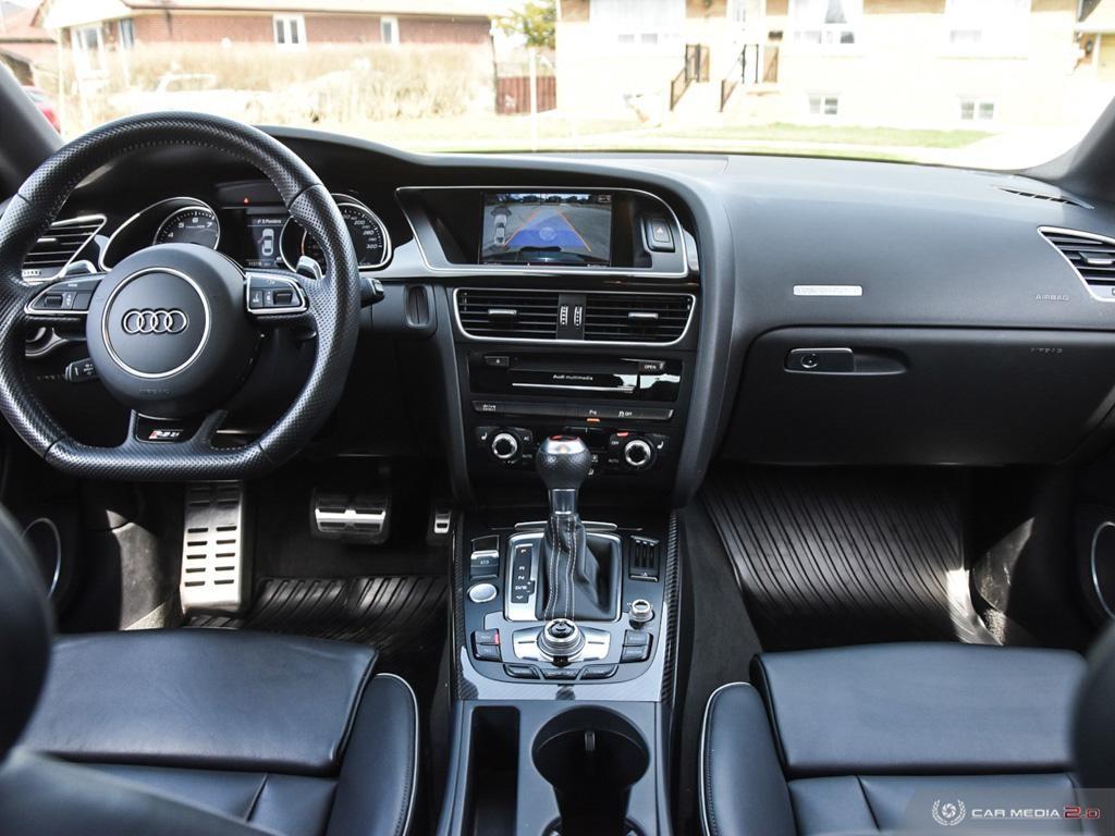 2014-Audi-RS 5