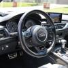 2015-Audi-S6