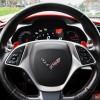 2018-Chevrolet-Corvette