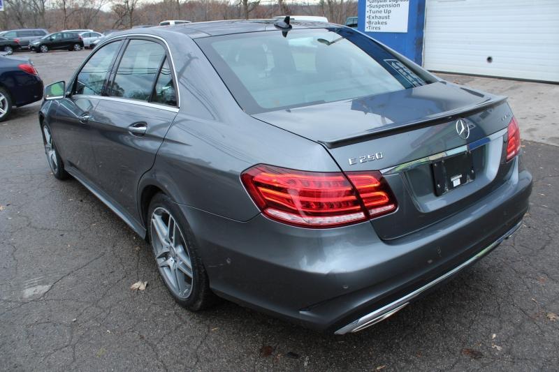2016-Mercedes-Benz-E-Class