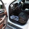2017-Mercedes-Benz-GLE400