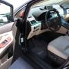 2010-Lexus-HS 250h