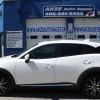 2016-Mazda-CX-3