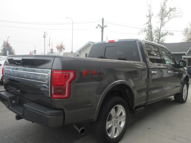 2016-Ford-F-150