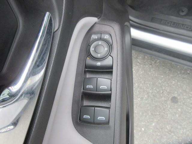 2018-Chevrolet-Equinox