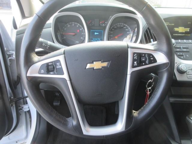 2017-Chevrolet-Equinox