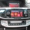 2014-Honda-Accord Coupe
