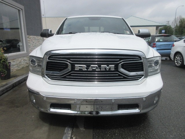 2016-Ram-1500