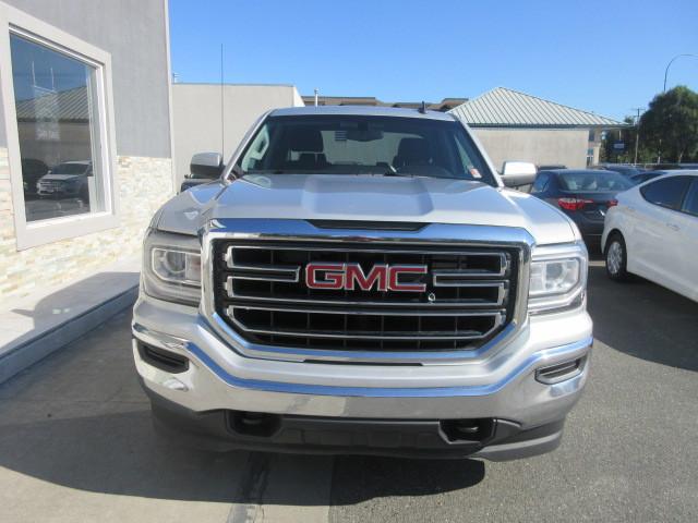 2019-GMC-1500 Series