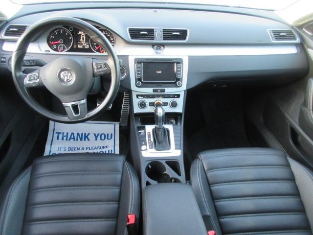 2015-Volkswagen-CC