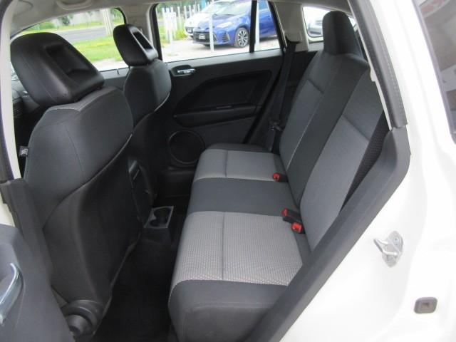 2008-Dodge-Caliber
