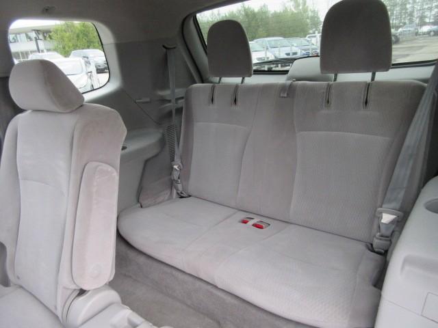 2009-Toyota-Highlander