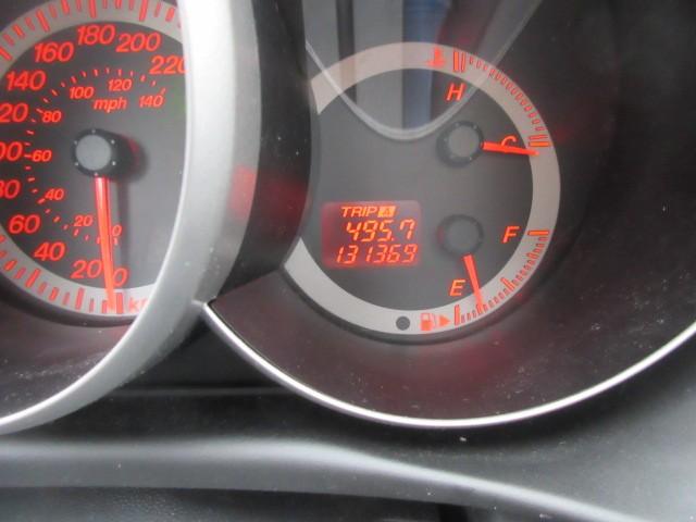 2008-Mazda-MAZDA3