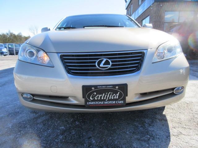 2007-Lexus-ES 350